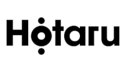 Hotaru Logo
